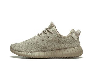Fake Yeezy 350 Oxford Tan Kanye Shoes