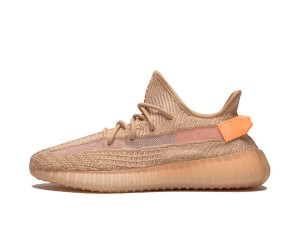 Clay Yeezys 350 v2 Replica