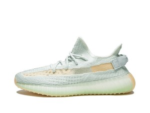 Fake Hyperspace Yeezy 350 v2