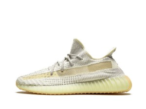 yeezy 350 v2 Lundmark NonReflective Review