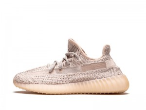 """Yeezys 350 V2 Shoes """" Synth Non-Reflective Price"""""""