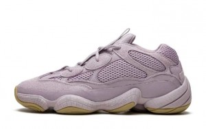 Cheap Yeezy 500 Soft Vision