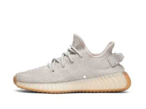 Fake Adidas Yeezy Boost 350 V2 Sesame