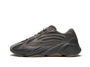 Adidas Yeezy 700 v2 Geode Replica
