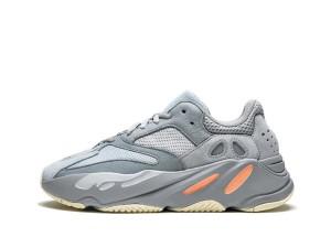 """Replica Adidas Yeezys 700 """"Inertia"""""""