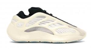 Fake Yeezy 700 V3 Azael New Yeezy Sneaker