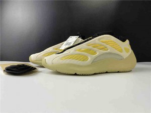 "Adidas Yeezy 700 v3 ""Srphym"" Replica"