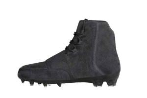 Cheap Fake adidas Yeezy 750 Cleat Black