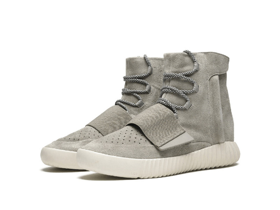 Best Yeezys 750 Light Brown Replica