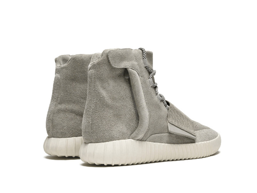 cheap Yeezys 750 Light Brown for men